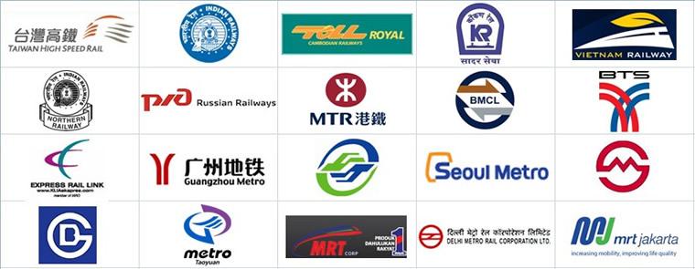 轨道会议|第七届世界轨道大会2012
